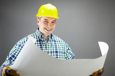מפקח בנייה