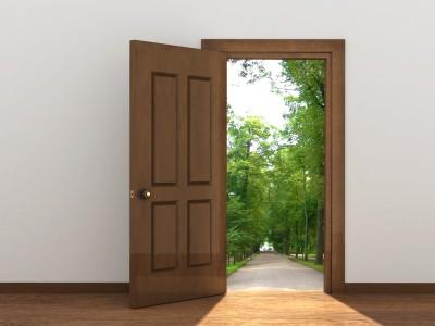דלתות פנים מחיר