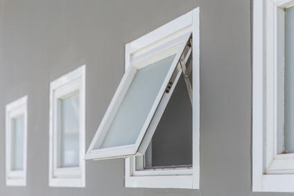 חלון ממד